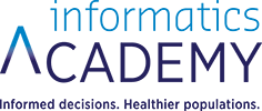 PHII Public Health Informatics Institute - Informatics Academy