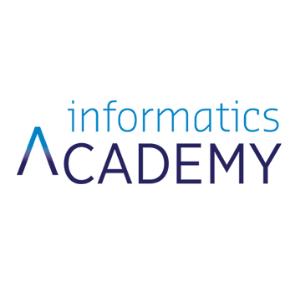 Informatics Academy Logo