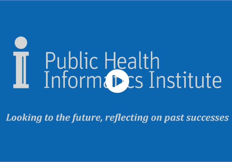 PHII Video Opener Thumbnail