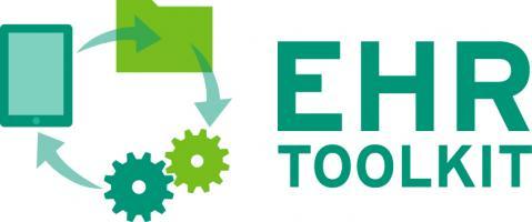 EHR_toolkit_Logo