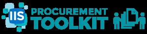 Return to IIS Procurement Toolkit