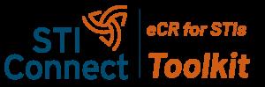 eCR-STI Toolkit banner